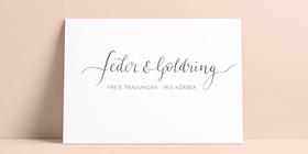 Feder & Goldring