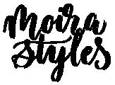 moira styles /// MOIRA SCHWEIGER /// ART-DIRECTOR, FREELANCER, DESIGNER