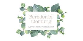 Berzdorfer Lichtung – Immobilienmarketing