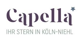 Capella – Immobilienmarketing