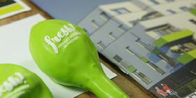 fresh! – Immobilienmarketing