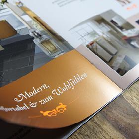 Münstergäßchen – Immobilienmarketing