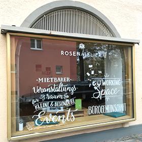 Rosenatelier